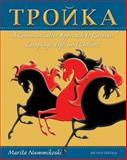 Troika 2nd Edition