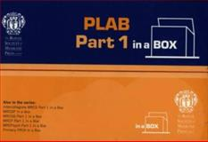 Plab in a Box 9781853156328