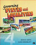 Governing States and Localities 9781452226330