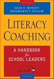 Literacy Coaching 9781412926331