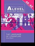 The Language of Literature 9780415286336