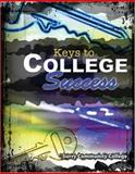 Keys to College Success 9780757546341
