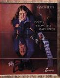 Poems from the Madhouse 9781876756345