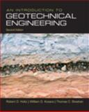 An Introduction to Geotechnical Engineering 2nd Edition