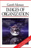 Images of Organization 2nd Edition