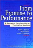 From Promise to Performance 9780875846347