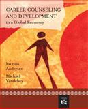 Career Counseling and Development in a Global Economy 9780618426348