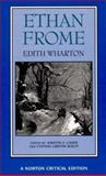 Ethan Frome 9780393966350