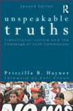 Unspeakable Truths 2nd Edition