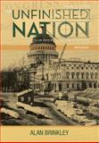The Unfinished Nation Vol. 1 6th Edition