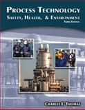 Process Technology 3rd Edition