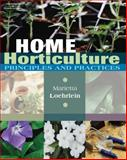 Home Horticulture