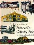 History of Steinbeck's Cannery Row 9780934136358