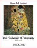 The Psychology of Personality 2nd Edition