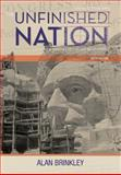 The Unfinished Nation Vol. 2 9780077286361