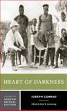Heart of Darkness 9780393926361