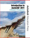 Introduction to AutoCAD 2011 9780138016364