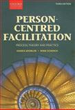 Person Centred Approach 9780195986365
