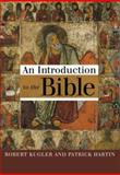 An Introduction to the Bible