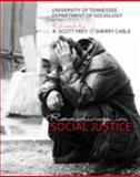 Readings in Social Justice 1st Edition