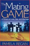 The Mating Game 9780761926368