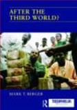 After the Third World? 9780415466370