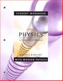 Physics for Scientists and Engineers 9780321516374