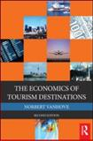 Economics of Tourism Destinations 9780750666374