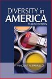 Diversity in America 3rd Edition