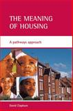 Meaning of Housing 9781861346377