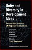 Unity and Diversity in Development Ideas 9780253216380
