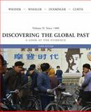 Discovering the Global Past since 1400 3rd Edition