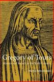 Gregory of Tours 9780521636384