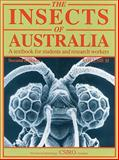 The Insects of Australia Vol. 2 9780522846386