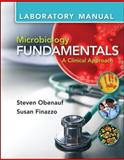 Lab Manual for Microbiology Fundamentals