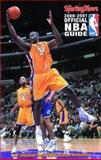 Sporting News Official NBA Guide 9780892046393