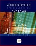 Accounting Information Systems 9780324026399