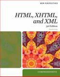 New Perspectives on Creating Web Pages with HTML, XHTML, and XML 9780495806400
