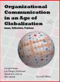 Organizational Communication in an Age of Globalization 9781577666400