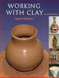 Working with Clay 9780130996404