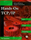 TCP/IP Internetworking 9780079126405