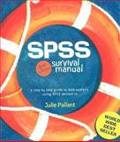 SPSS Survival Manual 9780335216406