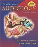 Introduction to Audiology 9780205366415