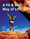 Fit and Well Way of Life 9780073376417