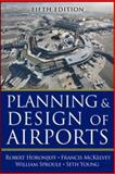 Planning and Design of Airports 5th Edition