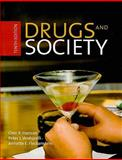 Drugs and Society 9780763756420