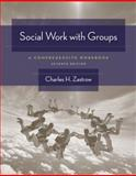 Social Work with Groups 7th Edition