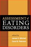 Assessment of Eating Disorders 9781593856427