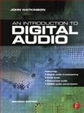 Introduction to Digital Audio 9780240516431