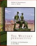 The Western Perspective 9780030456435